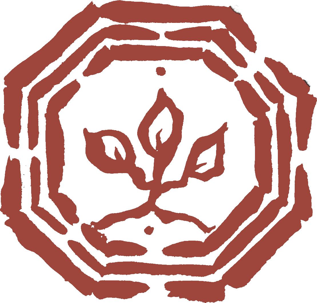 логотип метафизика жизни metaphysics of life logo