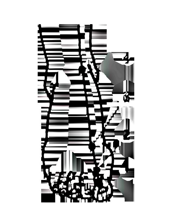 Акупунктурный массаж - предотвращение болезней