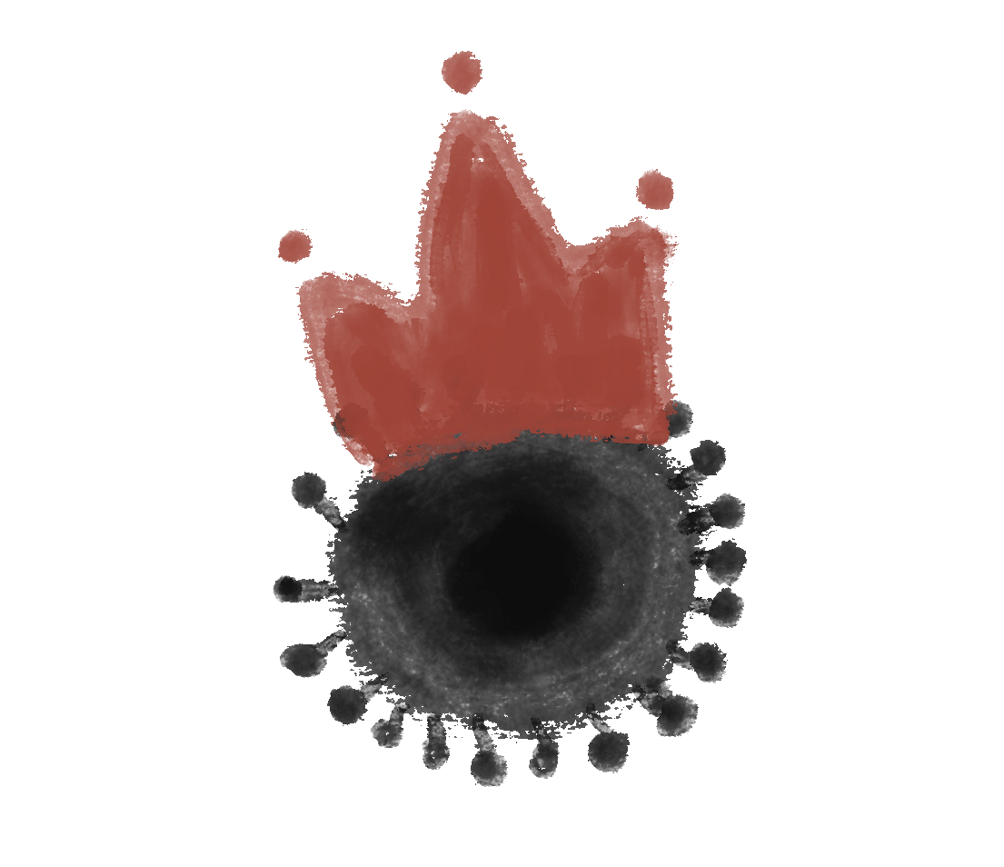Коронавирус: когда это закончится?